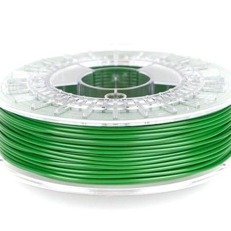Filamento Abs / Pla verde