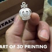 ING Bank con Italymaker premia le scuole con le stampanti 3D Galileo Smart