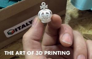 NG Bank con Italymaker premia le scuole con le stampanti 3D Galileo Smart