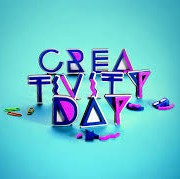 Kentstrapper al Creativity Day di Reggio Emilia