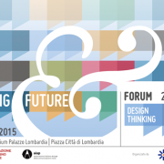 Kentstrapper al Forum del Design di Milano 2015