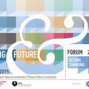 Kentstrapper al Forum del Design di Milano 2015