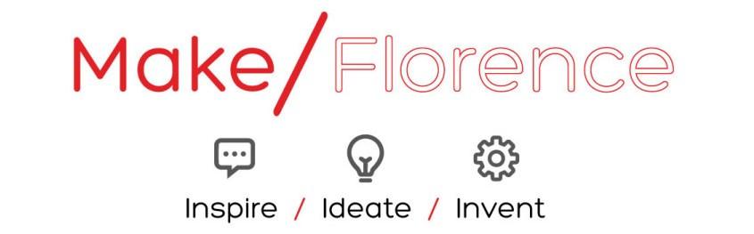 Kentsrapper patner tecnico del Make Florence