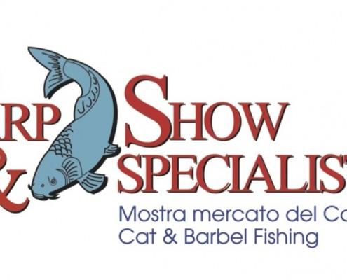 Kentstrapper partecipa a Carp Show & Specialist e Artificiali - lures expo