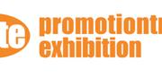 Kentstrapper partecipa alla PTE 2016 a Milano : la Fiera internazionale dell'oggetto pubblicitario, del tessile promozionale e delle tecnologie per la personalizzazione