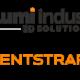 Kentstrapper e Lumi Industries insieme per lo sviluppo di nuovi prodotti