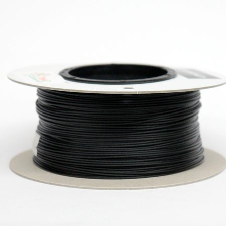 KENTSTRAPPER TREEDFILAMENT CARBONIUM