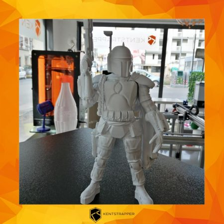 boba-fett-star-wars-kentstrapper-stampanti-3d-made-in-italy-roma-milano-firenze-1