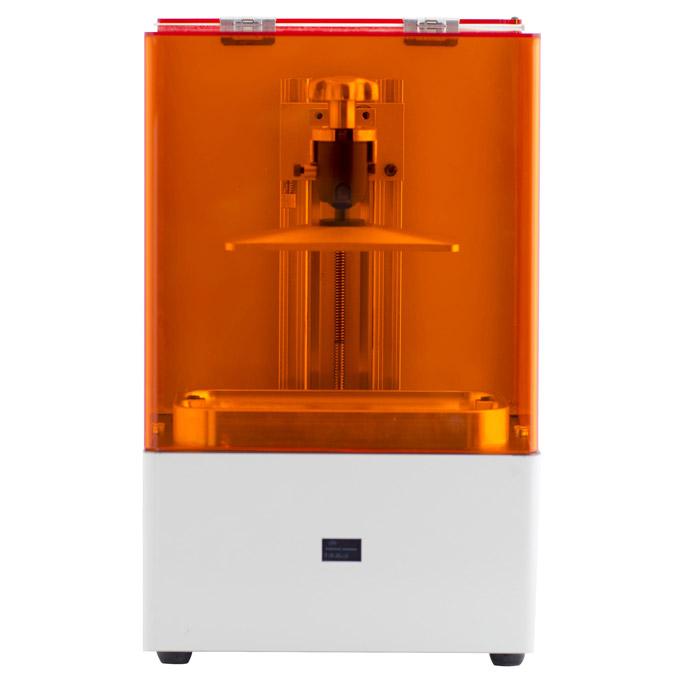 kentstrapper-aura-stampante-3d-design-arte-architettura-scuola-moda-medicale-industria-automotive-roma-milano-firenze