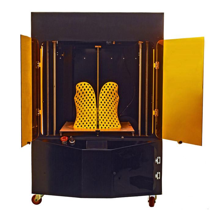 kentstrapper-mavis-stampante-3d-design-arte-architettura-scuola-moda-medicale-industria-automotive-roma-milano-firenze