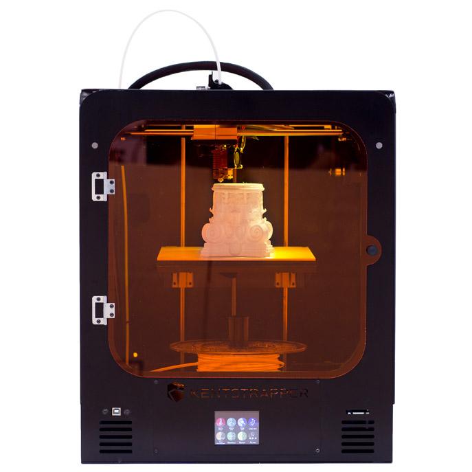 kentstrapper-verve-stampante-3d-design-arte-architettura-scuola-moda-medicale-industria-automotive-roma-milano-firenze