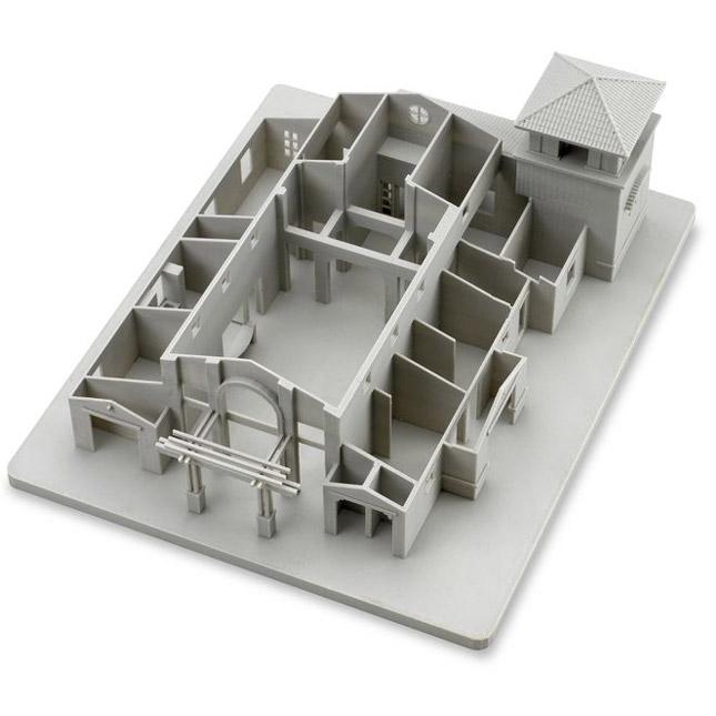 kentstrapper-zero-stampante-3d-design-arte-architettura-scuola-moda-medicale-industria-automotive-roma-milano-firenze-3