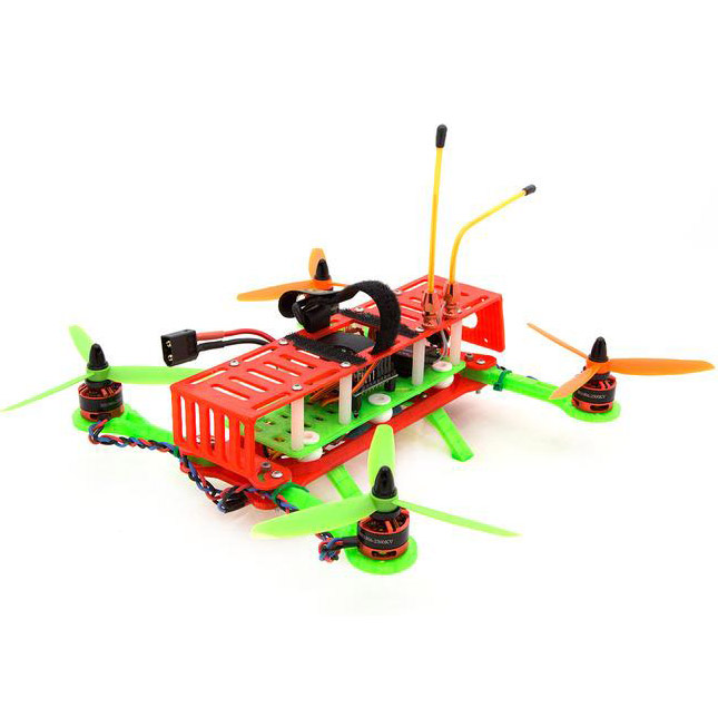 kentstrapper-zero-stampante-3d-design-arte-architettura-scuola-moda-medicale-industria-automotive-roma-milano-firenze-5