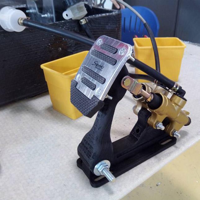 kentstrapper-zero-stampante-3d-design-arte-architettura-scuola-moda-medicale-industria-automotive-roma-milano-firenze-6