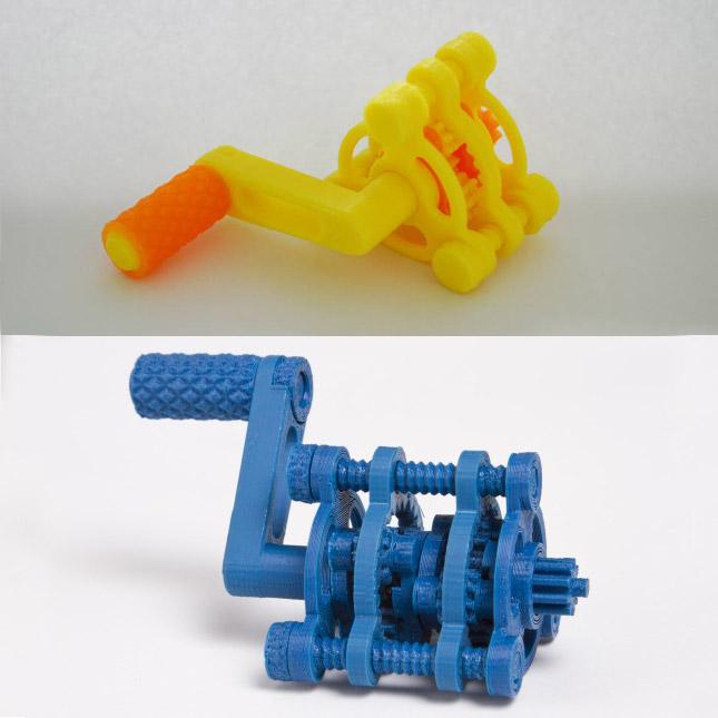 kentstrapper-zero-stampante-3d-design-arte-architettura-scuola-moda-medicale-industria-automotive-roma-milano-firenze-7