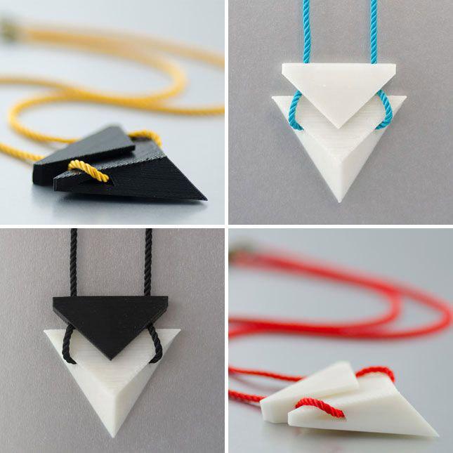 kentstrapper-zero-stampante-3d-design-arte-architettura-scuola-moda-medicale-industria-automotive-roma-milano-firenze-8