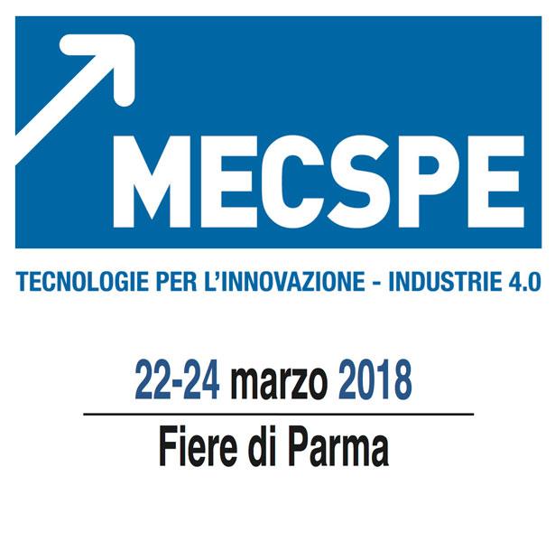 kentstrapper-zero-stampante-3d-design-arte-architettura-scuola-moda-medicale-industria-automotive-roma-milano-firenze-torino-rivenditore-autorizzato-mecspe-parma