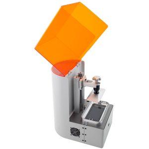 kentstrapper-aura-stampante-3d-resina-design-arte-architettura-scuola-moda-medicale-industria-automotive-roma-milano-firenze-160