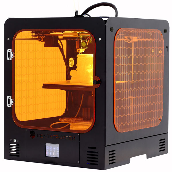 kentstrapper-verve-stampante-3d-economica-qualita-design-arte-architettura-scuola-moda-medicale-industria-automotive-roma-milano-firenze-3