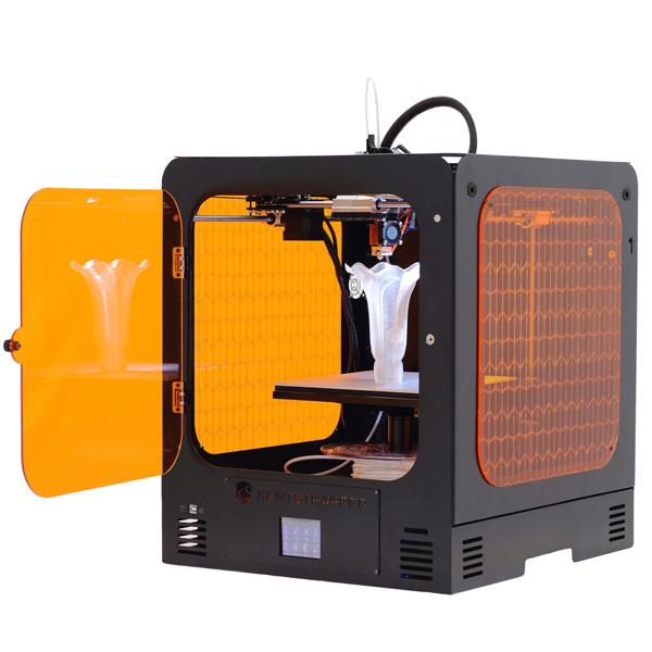kentstrapper-verve-stampante-3d-economica-qualita-design-arte-architettura-scuola-moda-medicale-industria-automotive-roma-milano-firenze-16