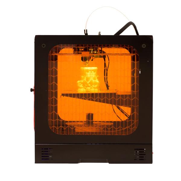 kentstrapper-verve-stampante-3d-design-arte-architettura-scuola-moda-medicale-industria-automotive-roma-milano-firenze-17