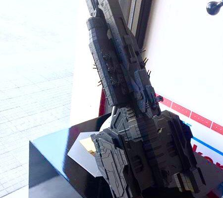 kentstrapper-stampanti-3d-made-in-italy-zero-verve-mavis-aura-roma-firenze-milano-1 3