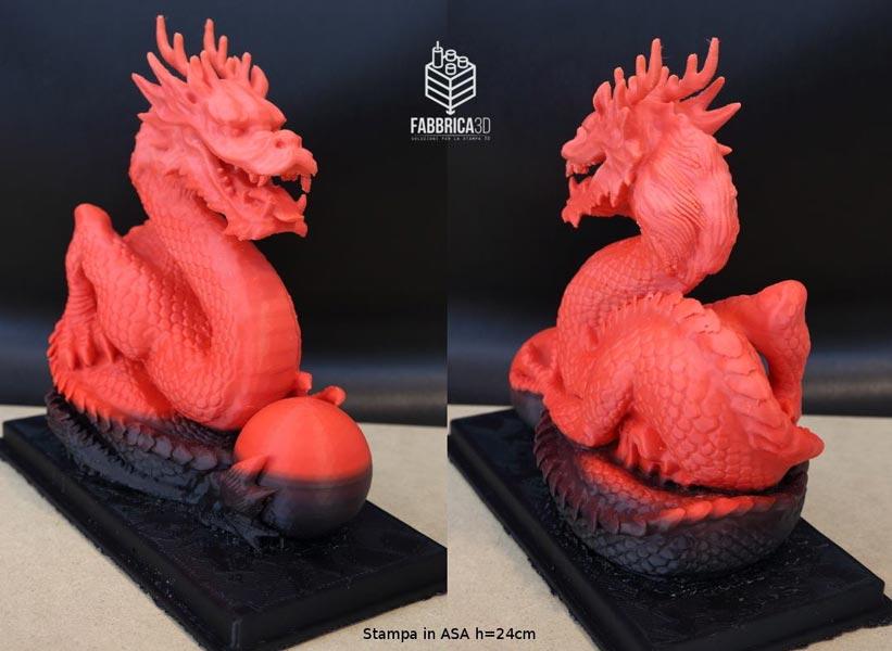 kentstrapper-stampanti-3d-made-in-italy-zero-verve-mavis-aura-roma-firenze-milano-5