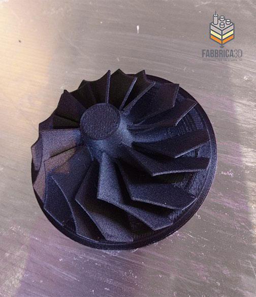 kentstrapper-stampanti-3d-made-in-italy-zero-verve-mavis-aura-roma-firenze-milano-9