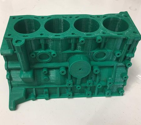 kentstrapper-zero-verve-mavis-aura-stampante-3d-stampanti-3d-roma-milano-firenze-44