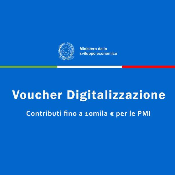 voucher-digitalizzazione-stampa-3d-stampanti-milano-roma-firenze-kentstrapper-1