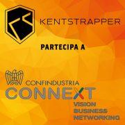 kentstrapper-stampanti-3d-made-in-italy-zero-verve-mavis-aura-roma-firenze-milano-connext-confindustria-5
