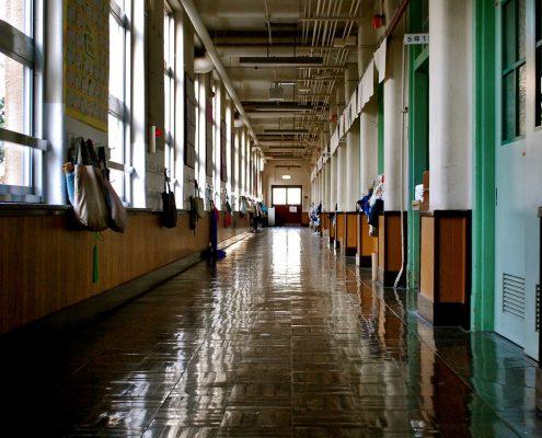 stampanti-3d-scuola