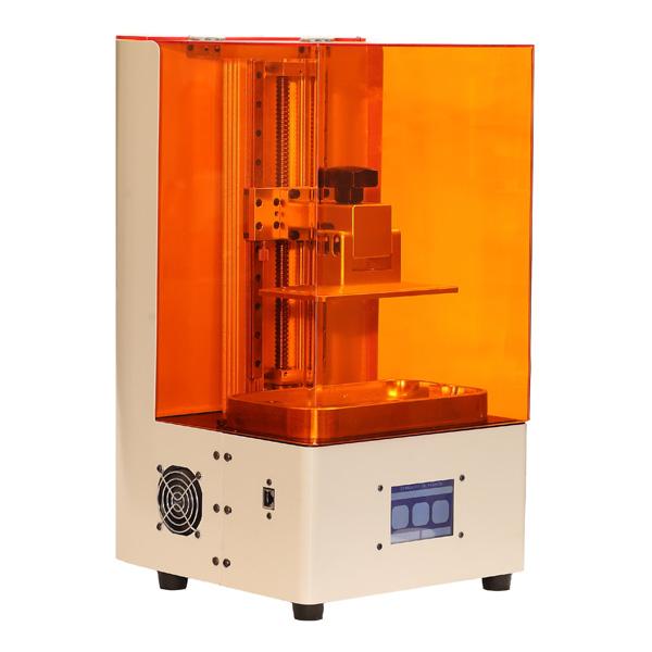 kentstrapper-zero-verve-mavis-aura-stampante-3d-stampanti-3d-roma-milano-firenze-46