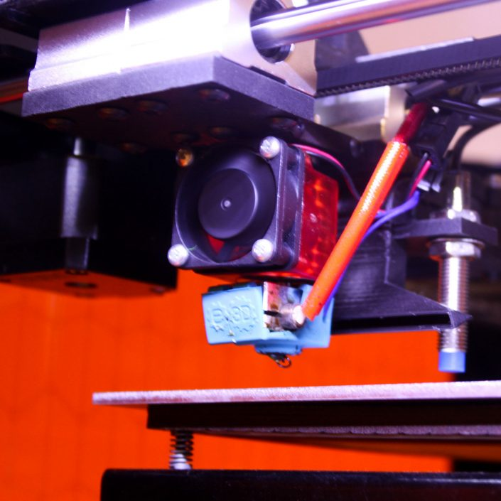 laboratorio-stampa-3d