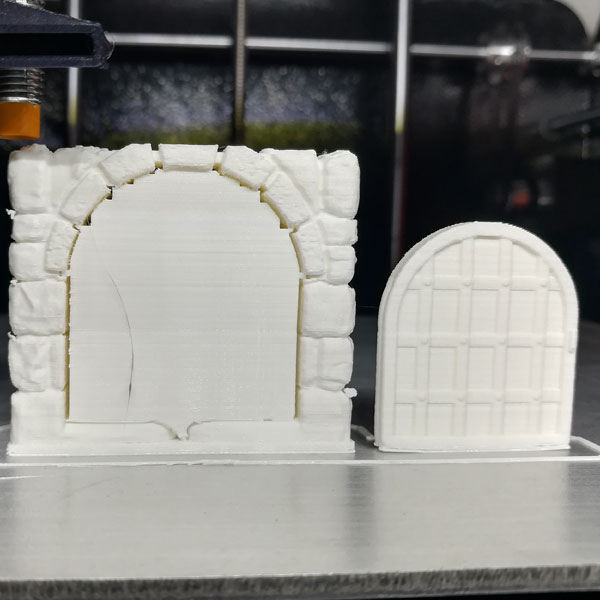 kentstrapper-stampanti-3d-professionali-made-in-italy-zero-verve-mavis-aura-roma-firenze-milano-stampa-3d-miniature-gioco-scatola-3