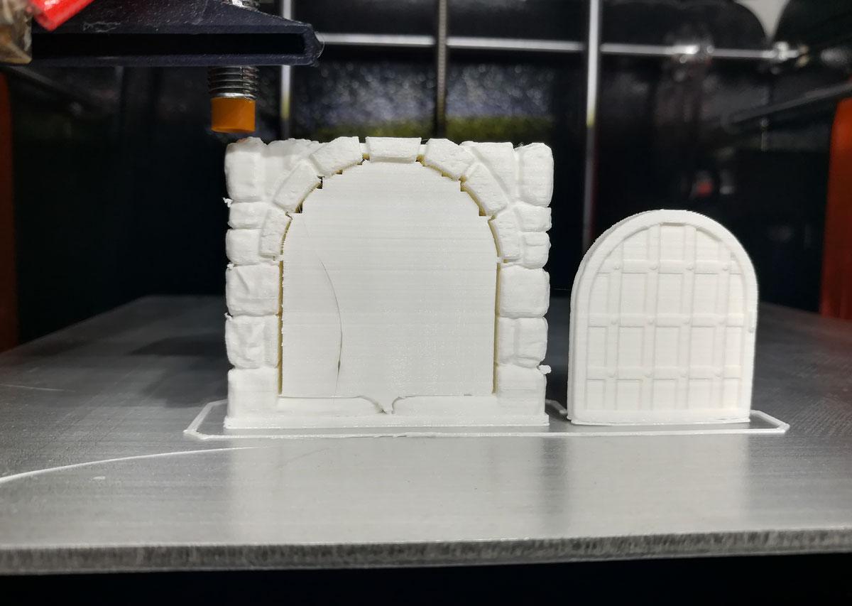 kentstrapper-stampanti-3d-professionali-made-in-italy-zero-verve-mavis-aura-roma-firenze-milano-stampa-3d-miniature-gioco-scatola-4