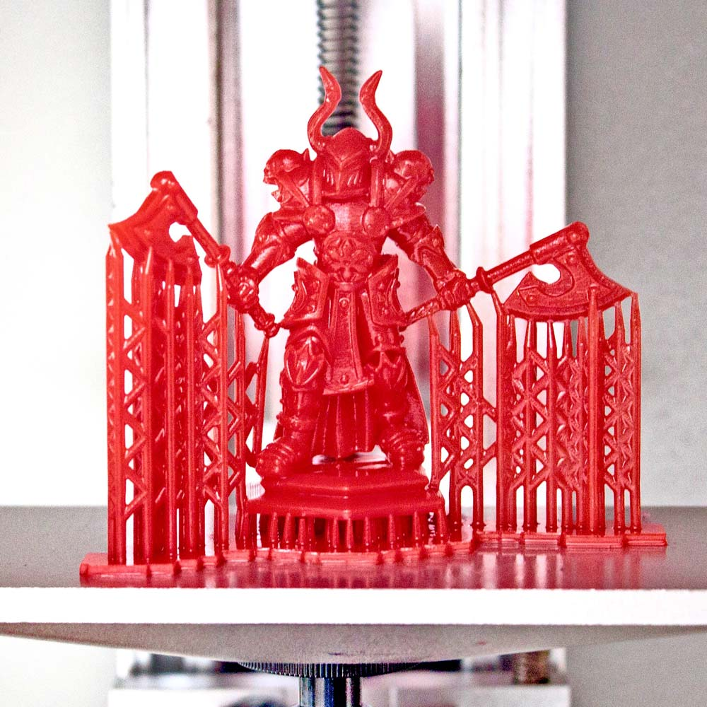 kentstrapper-zero-verve-mavis-aura-stampante-3d-stampanti-3d-stampa-roma-milano-firenze-54