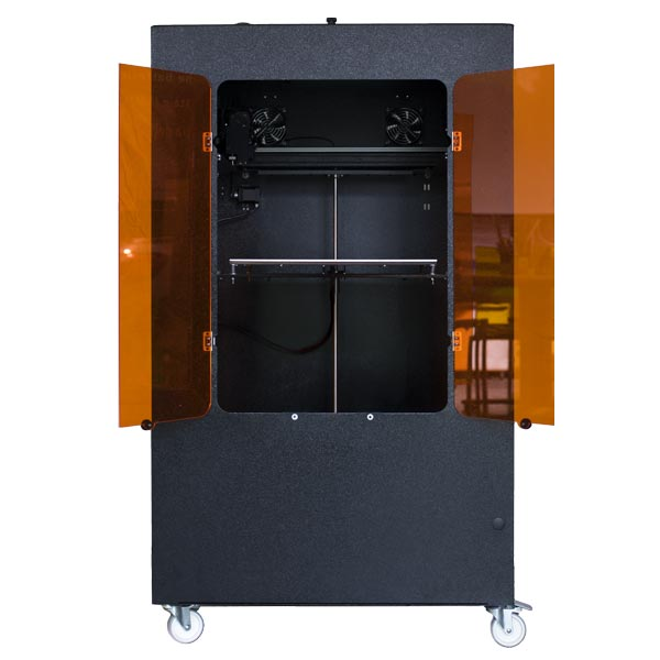 kentstrapper-zero-verve-mavis-aura-stampante-3d-stampanti-3d-stampa-roma-milano-firenze-56