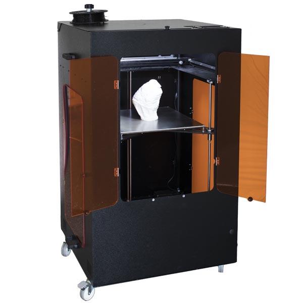 kentstrapper-zero-verve-mavis-aura-stampante-3d-stampanti-3d-stampa-roma-milano-firenze-59