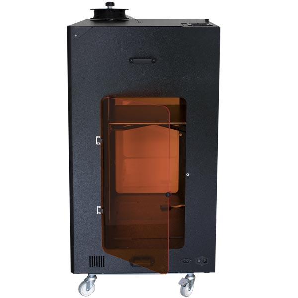 kentstrapper-zero-verve-mavis-aura-stampante-3d-stampanti-3d-stampa-roma-milano-firenze-60