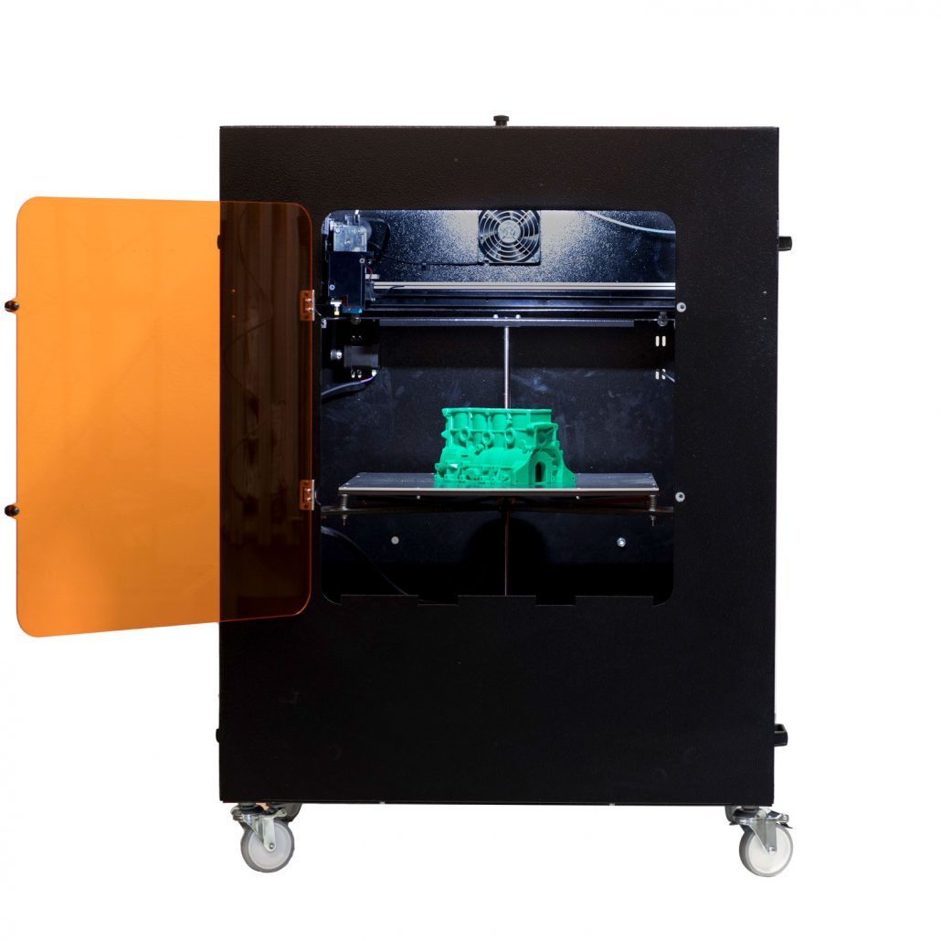 mavis-junior-stampante-3d-grande-formato-400