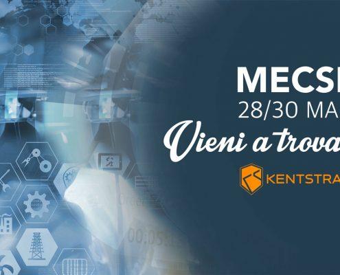mecspe-2019-stampanti-3d