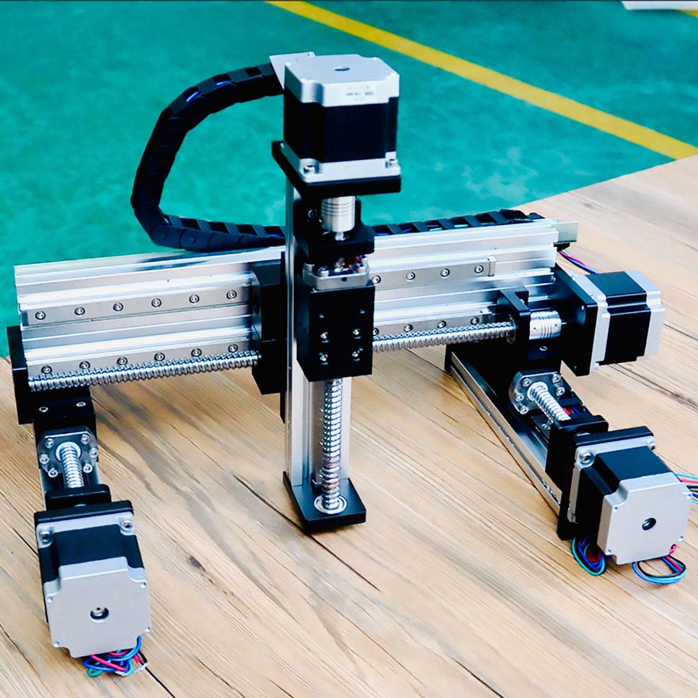 stampante-3d-grande-formato-su-misura-meccanica
