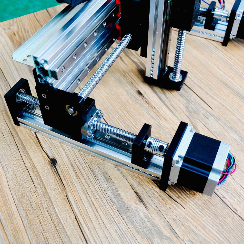 stampante-3d-grande-formato-su-misura
