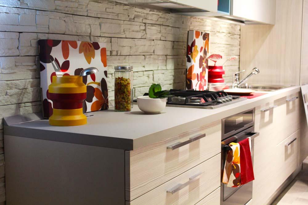 Le-stampanti-3D-cambiano-le-cucine-moderne-kentstrapper-milano-firenze-roma-4