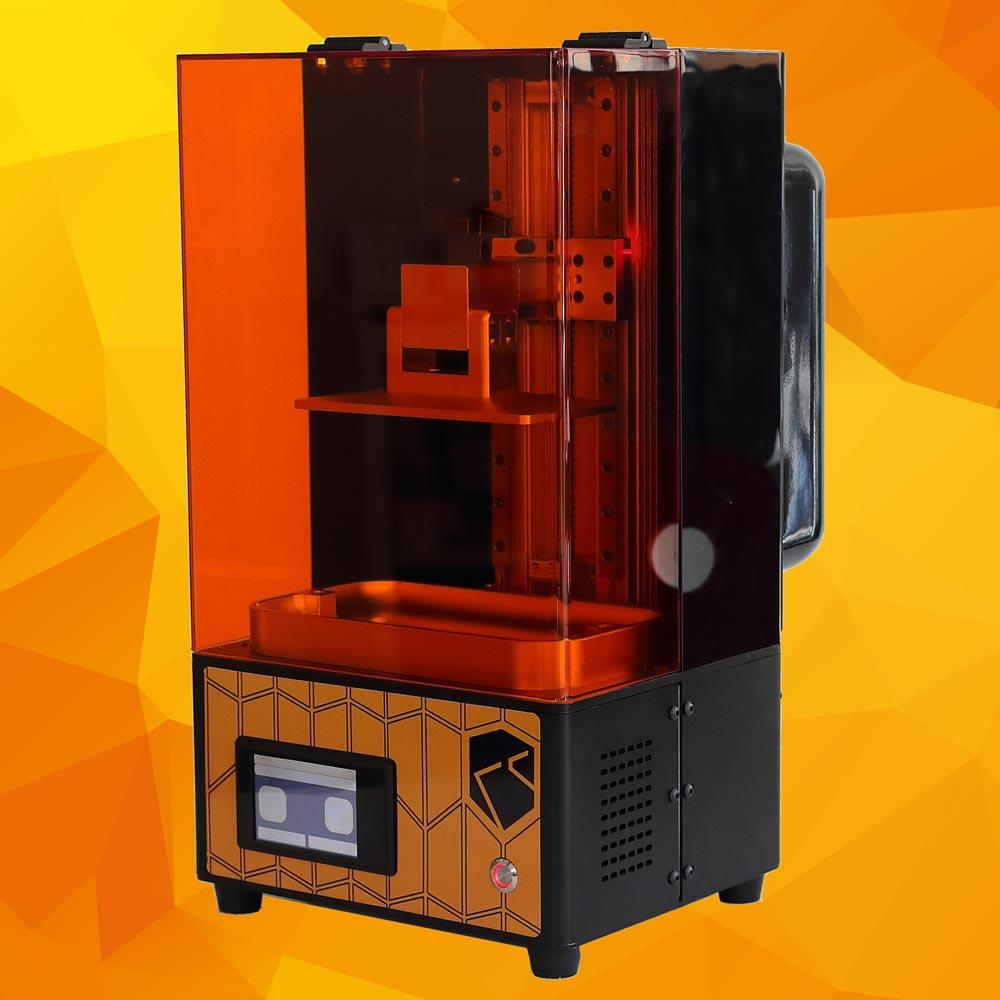 kenstrapper-stampanti-3d-stampe-3d-aura-1