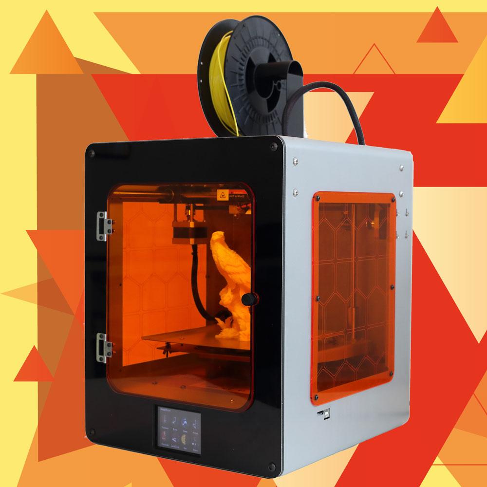 kenstrapper-stampanti-3d-stampe-3d-homy-1