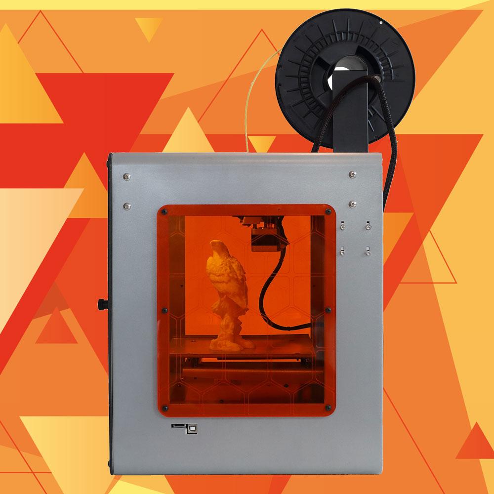 kenstrapper-stampanti-3d-stampe-3d-homy-2