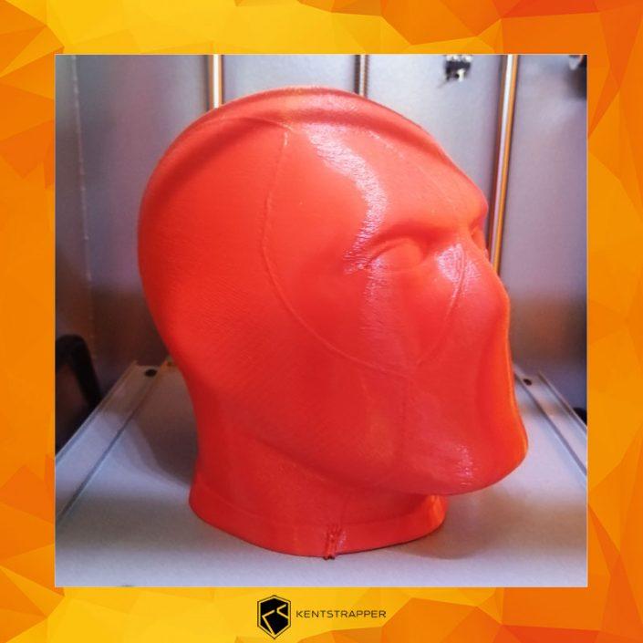 kenstrapper-stampanti-3d-stampe-3d-homy-9