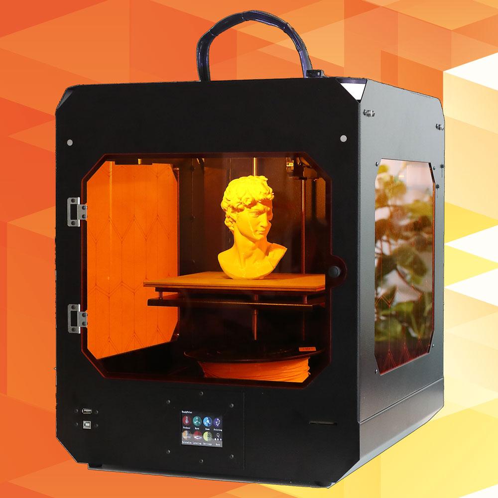 kenstrapper-stampanti-3d-stampe-3d-verve-1